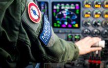 La PESCO, le nouveau projet européen de défense va voir le jour (V2)
