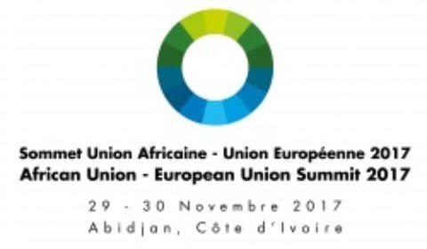 UE Afrique… ça coince