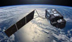 L'Europe un géant spatial qui s'ignore