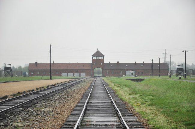 Israël proteste toujours contre la loi polonaise sur l'holocauste. Varsovie persiste et signe