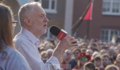 Les travaillistes se positionnent pour une union douanière avec l'UE