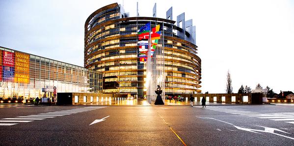 Une circonscription unique en France aux Européennes 2019