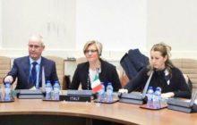 Ambiance tendue au large de Chypre. Nicosie appelle à l'aide la diplomatie européenne