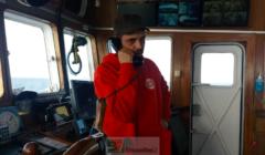 Opération de secours en mer de l'Open Arms. Toutes les règles ont-elles été respectées ? Qui dit vrai ?