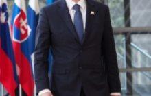 Le gouvernement slovène démissionne