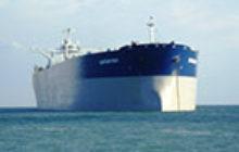 Un navire attaqué au large du Yémen. Piraterie ou acte lié au conflit yéménite ?