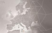 La terminologie européenne revue et corrigée