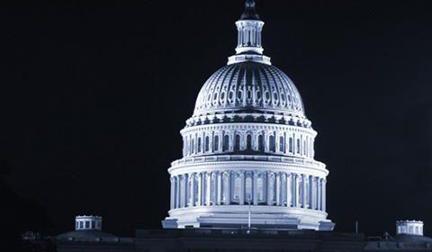 Lettre à nos amis américains : n'abandonnez pas l'accord sur le nucléaire iranien !