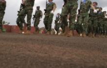 Une base de la MINUSCA attaquée par des ex-Seleka. Des otages libérés (V2)