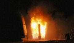 Quelles leçons tirer des frappes militaires sur la Syrie ? Sortir du piège syrien