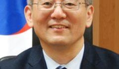 Pour la dénucléarisation de la Corée du Nord, le Sud se tourne vers l'UE (Hyoung-zhin Kim)