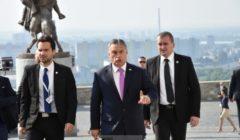 Élections en Hongrie. Viktor Orban guigne un nouveau mandat
