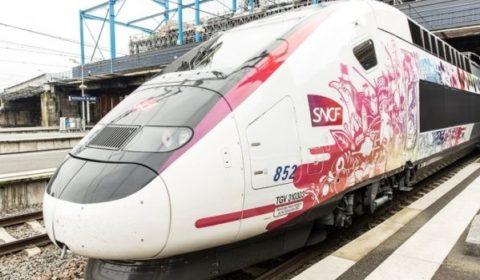 Grève de la SNCF. A quoi avez-vous droit ?