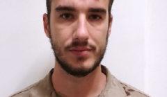 Un militaire espagnol décède dans un accident de la route au Mali