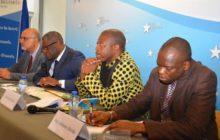 Ne nous oubliez pas ! L'appel à Bruxelles de trois intellectuels congolais