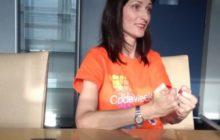 Ne perdons pas de temps à faire un google européen (Mariya Gabriel)