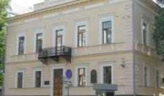 La fausse mort de Babchenko. Un joli coup des services ukrainiens… non sans risque
