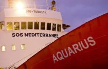 Migrations : une crise, des crises, quelle crise ?