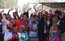 De la Libye au Niger, jusque l'Europe. Où en est le mécanisme de transit d'évacuation d'urgence ?