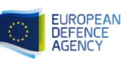 Stagiaire à l'Agence européenne de défense, c'est possible