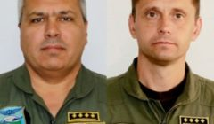 Crash d'un hélicoptère Mi-17 en Bulgarie (V2)