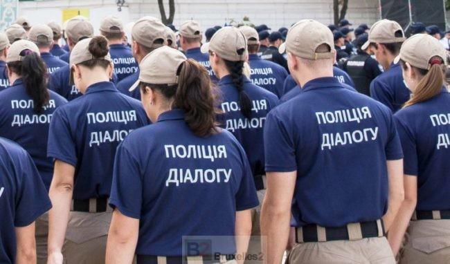 Dernières nouvelles des missions et opérations PSDC (juillet 2018)