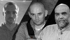 Trois journalistes russes assassinés en Centrafrique. Leur tort : enquêter sur le groupe Wagner ?