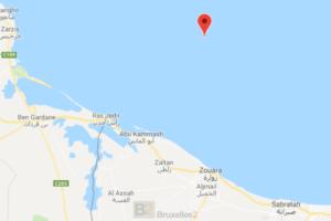 L'Aquarius accueilli à Malte