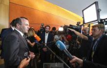 Que cache la candidature de Manfred Weber à la Commission ?