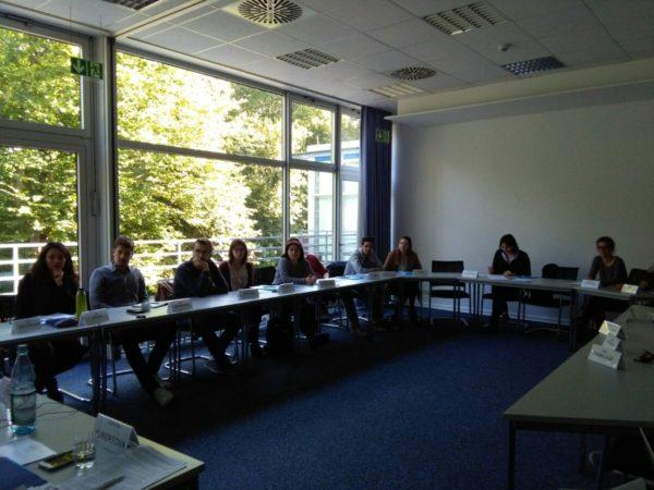 Le dialogue de Gummersbach… Des interrogations utiles