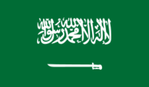 Affaire Khashoggi. Les Européens sont-ils tenus de cesser l'exportation des armes vers l'Arabie Saoudite ?