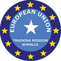 Un convoi de EUTM Somalia visé par un attentat à Mogadiscio (V3)