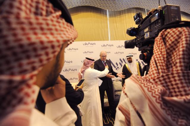Qui en Europe exporte des armes vers l'Arabie saoudite ? Paris est-il un partenaire privilégié de Ryad ?