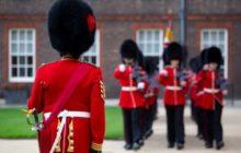 Le Royaume-Uni, premier budget de défense en Europe ? Vrai ou Faux