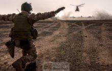 Union européenne de défense : ce qui avance, ce qui bloque