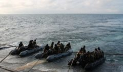 Et si l'armée européenne était un projet d'avenir ?