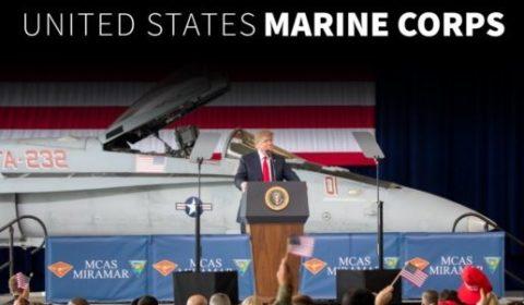 Trump tâcle le projet Macron d'armée européenne. A-t-il raison ?