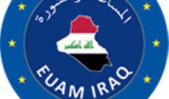 On recrute en Iraq
