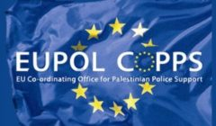 Quinze postes à pourvoir en Cisjordanie