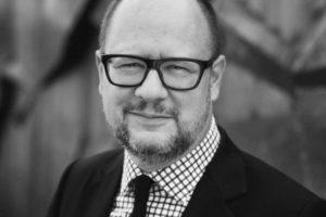 Le maire de Gdansk meurt sous les coups d'un forcené