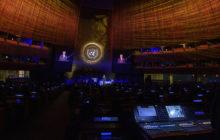 Un siège permanent à l'ONU pour l'UE. Est-ce une si bonne idée ?