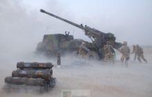 Les bombardements de la coalition en Irak : victoire tactique, défaite stratégique ?