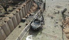 Des détails sur l'attaque du camp d'EUTM Mali à Koulikoro