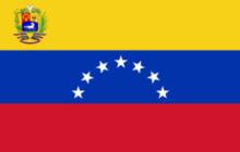 (B2 Pro) N°68. L'Europe face à la crise au Venezuela