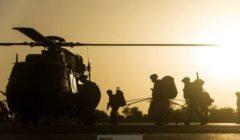 Le numéro 2 du RIVM abattu par les forces françaises au nord Mali