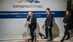 Deux outils oubliés de la diplomatie européenne de gestion de crises : à ressusciter ?