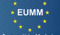 La mission d'observation de l'UE en Géorgie (EUMM) recrute