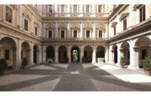 Le rappel de l'ambassadeur français en Italie. Entre Paris et Rome, un jeu dangereux ? (V2)