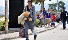La position européenne au Venezuela : difficile à saisir