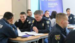 La mission de l'UE à Kiev (EUAM) mise sur des élections libres et justes en Ukraine